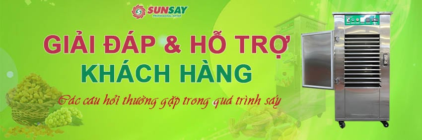 giai-dap-ho-tro-khach-hang